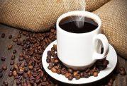 قهوه طول عمر را افزایش میدهد
