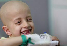 آمار و ارقام سرطان و سرطانی ها در ایران