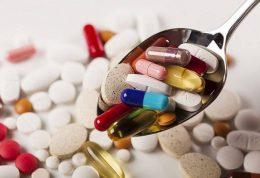 کشف راهی جدید برای مقاومت آنتی بیوتیکی