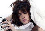 عوامل و عوارض بی خوابی چیست؟