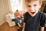 کدام راه برای درمان بیش فعالی کودکان بهترین راه است؟