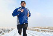 ورزش هوازی و ایروبیک سبب پیشگیری از ابتلا به بیماری مغزی