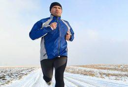 اهمیت تحرک در زمستان