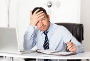 راهکارهایی برای کنترل خستگی