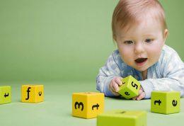 با استفاده از این 9 روش میتوانید کودک باهوشی داشته باشید