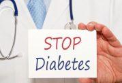 بررسی علائم و نشانه های ابتلا به دیابت و علل ابتلا به آن