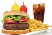 در دهه سوم زندگی،این مواد غذایی را نخورید