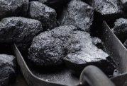 چه فوایدی در صابون زغال سنگ نهفته است؟