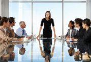 زنان صاحب کسب و کار از این 5 اشتباه مدیریتی دوری کنند