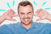مغز انسان صداهای اضافی را فیلتر میکند