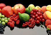 معجزه ی میوه ها در درمان عفونت ادراری