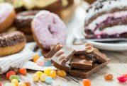 کودکان تا چه حد مجازند قند مصرف کنند؟