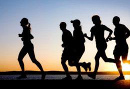 ورزش کردن تا چه حد خوب است؟