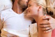 این حرکات بدنی رابطه جنسی بهتری را رقم میزند