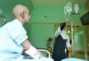 سرطان در ایران چه هزینه هایی دارد؟