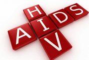 رژیم های مناسب بیماران HIV