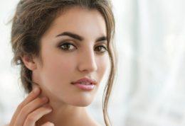 جوانسازی و زیباتر شدن پوست