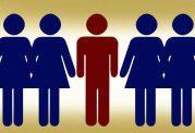 خطر مبتلا شدن به ایدز با چند همسری