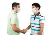11 خوراکی موثر برای مقابله با آنفولانزا