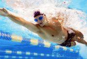 جوان ماندن خود را با این 5 ورزش تضمین کنید