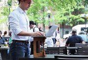 چطور میتوان از آسیب های پشت میز نشینی جلوگیری کرد؟