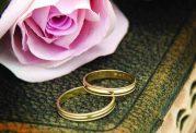 چرا ازدواج در ایران کاهش یافته است؟
