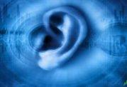 آیا کم خونی کاهش شنوایی را به همراه دارد؟