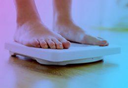کاهش وزن ناگهانی چیست و چه علتی دارد؟