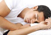 برای بهتر خوابیدن در سفر چیکار کنیم؟