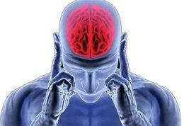 آیا سکته مغزی مانع خندیدن یا گریه میشود؟