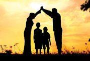 اصول و قوانین حریم در روابط زناشویی