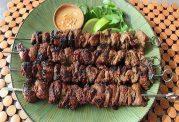 خطر گوشت کباب شده برای بازماندگان سرطان سینه
