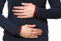 یبوست چه زمانی خطرناک میشود؟