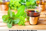 فایده های درمانی به لیمو