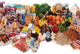 13 برابر شدن ماندگاری مواد غذایی با این اختراع