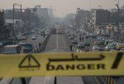 مسیرهای پر ترافیک چه رابطه ای با زوال عقل دارند؟