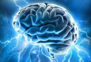 آیا تقویت حافظه با مواد قندی امکانپذیر است؟