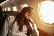 مشکلاتی که به سفر هوایی مربوط هستند