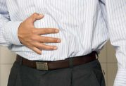 نفخ شکم – تعریف و علل