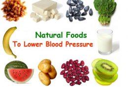 ترفندهای تغذیه ای برای کاهش کلسترول خون