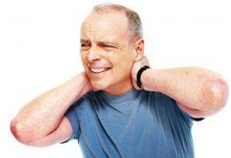از عوارض خطرناک ابتلا به آرتروز گردن چه می دانید؟