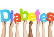 هشدار! وجود این علائم در کودکان نشانه ابتلا به دیابت است