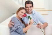 زنها چگونه عاشق می شوند؟ علت اصلی این امر چیست؟