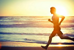 نکاتی طلایی برای افزایش میزان استقامت و قدرت بدنی
