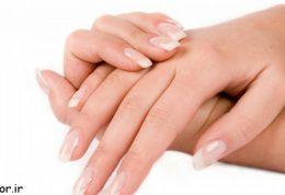 6 نکته طلایی برای اینکه ناخن هایی زیبا داشته باشید