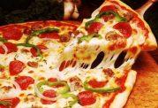 از خوردن پیتزاهای ارزان پرهیز کنید