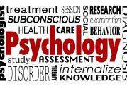 رفع دردهای مزمن بدن با کمک علم روانشناسی