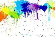 چه رنگی رنگ سال 1396 است؟