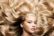 چند راز در خصوص زنان با موهای پرپشت و زیبا