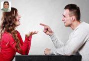 از ریفریم کردن در زندگی زناشویی چه میدانید؟